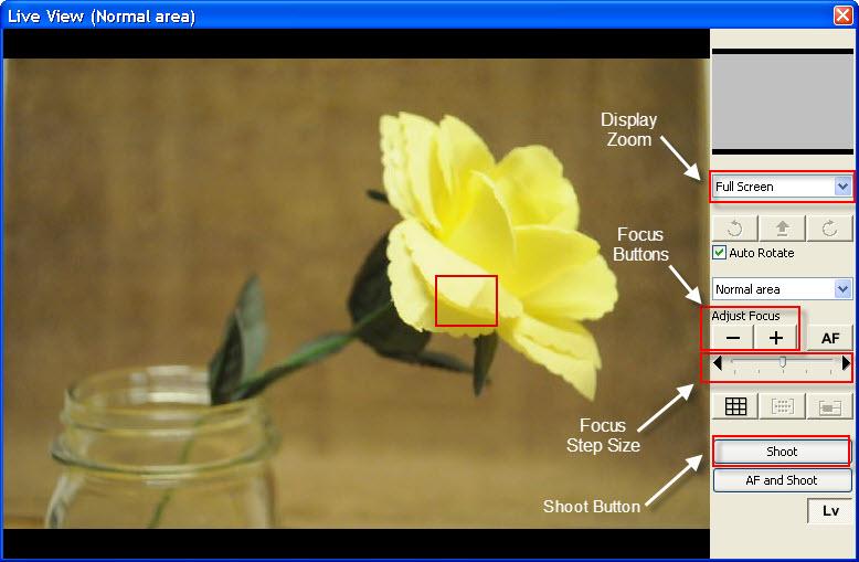 nikon camera control pro 2 software download