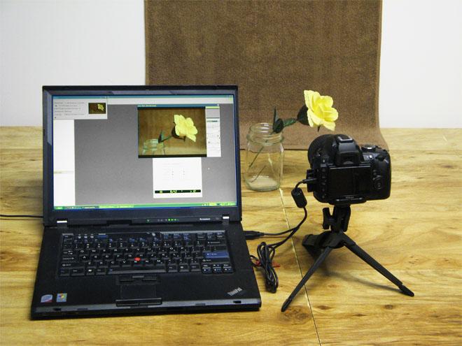 Nikon Camera Control Pro 2.30.0 + Product Key
